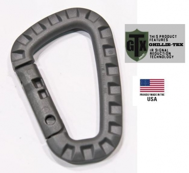 ITW NEXUS Tactical link foliage green