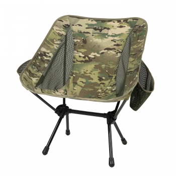 Helikon Tex Range Chair® - Multicam®