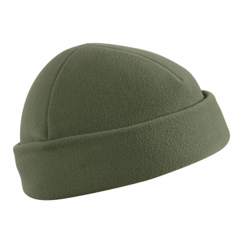 HELIKON TEX FLEECE WATCH CAP OLIVE