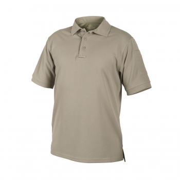 Helikon Tex UTL® Polo Shirt - TopCool - Khaki