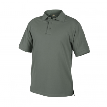 Helikon Tex UTL® Polo Shirt - TopCool - Foliage
