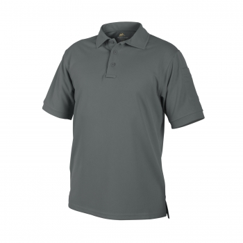 Helikon Tex UTL® Polo Shirt - TopCool - Shadow Grey