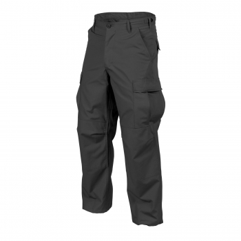 HELIKON TEX US BDU Hose BLACK