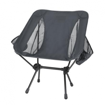 Helikon Tex Range Chair® - Shadow Grey