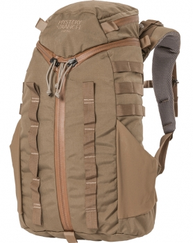 Mystery Ranch Front Daypack 20 L Coyote
