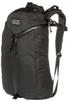 Mystery Ranch Urban Assault Daypack 21 L Black