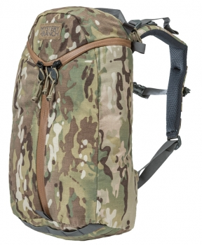 Mystery Ranch Urban Assault Daypack 21 L Multicam