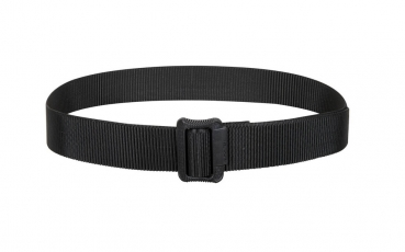 HELIKON-TEX TACTICAL BELT BLACK