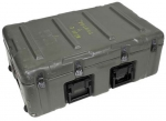 US Army HARDIGG CASE Transportbox