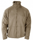 US Army ECWCS L3 Gen III Fleece 200 Polartec Jacke OCP Tan499