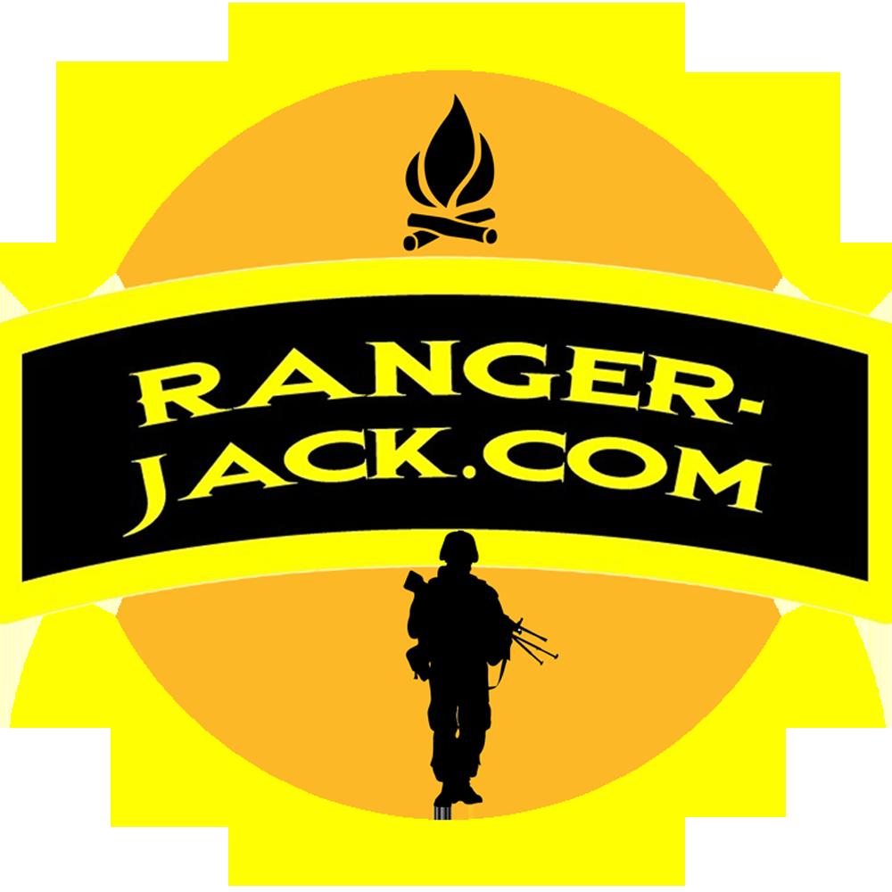 Ranger-Jack - ArmyOnlineStore-Logo
