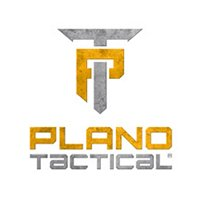 PLANO - TACTICAL