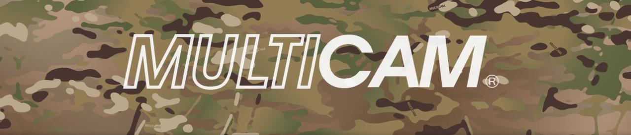 US MultiCam TACTICAL Army Cap Tarnmütze Mütze Bekleidung & Schutzausrüstung