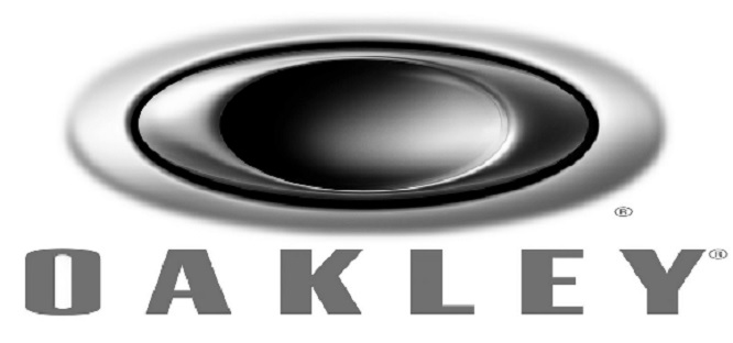 discounted oakley glasses  oakley is a professional
