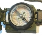 Preview: US Army Cammenga Tritium Compass