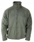 Mobile Preview: US Army ECWCS L3 Gen III Fleece 200 Polartec Jacke UCP Foliage Green
