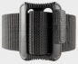 Preview: HELIKON-TEX TACTICAL BELT BLACK