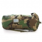 Preview: US ARMY woodland camouflage Field Pack w ALICE Clips