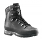Mobile Preview: HAIX KSK 3000 Goretex Stiefel