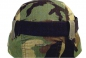 Preview: US Army MICH ACH PASGT HELMET GOGGLE RETENTION STRAPS OD Green