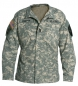 Preview: US Army UCP ACU ACUPAT COMBAT Jacke