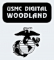 Preview: US woodland Digital MCCUU woodland Cover