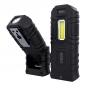 Mobile Preview: NEBO LED Taschenlampe ARMOR 3