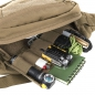 Preview: Helikon Tex BANDICOOT Waist Pack Multicam