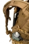 Preview: Direct Action® Dragon Egg Mk II Rucksack 25L MOLLE Backpack US Woodland Camouflage