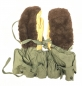 Preview: US Army Mitten Arctic M1949 Alpaca Gloves