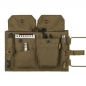 Preview: HELIKON TEX Map Case - MultiCam®