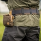 Preview: Helikon-Tex SERE Molle Pouch Black