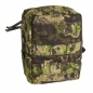 Preview: Helikon Tex GENERAL PURPOSE CARGO® MOLLE Pouch PenCott® GreenZone™