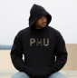 Preview: Pipe Hitters Union PHU Multicam Logo Hoodie