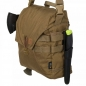 Preview: Helikon Tex Bushcraft Haversack Bag® - Cordura® - Black