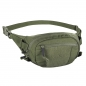 Preview: HELIKON TEX Possum® Waist Pack Olive Green