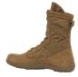 Preview: Belleville MINI-MIL TR105 Minimalist Training Boot AR670-1 Coyote