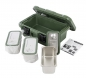 Preview: US Army Cambro Thermobox