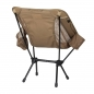 Preview: Helikon Tex Range Chair® - Coyote
