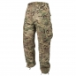 Preview: HELIKON TEX ACU Combat Trousers CAMOGROM