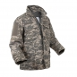 Mobile Preview: US Army ACU M65 Feldjacke mit Liner foliage green