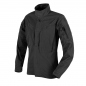 Mobile Preview: Helikon Tex MBDU Shirt® - NyCo Ripstop Black