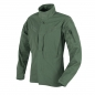 Preview: Helikon Tex MBDU Shirt® - NyCo Ripstop Oliv Green
