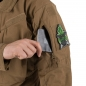 Preview: Helikon Tex MBDU Shirt® - NyCo Ripstop Multicam®