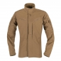 Preview: Helikon Tex MBDU Shirt® - NyCo Ripstop Coyote