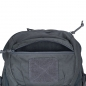 Preview: Direct Action® HALIFAX MEDIUM BACKPACK® - Cordura® - Shadow Grey