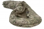 Preview: Carinthia Schlafsack Defence 4 Multicam™