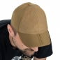 Preview: Helikon Tex BBC Folding Outdoor Cap® - Coyote