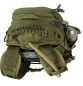 Preview: Direct Action DUST® MkII BACKPACK - Cordura® - US Woodland Camouflage