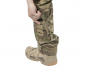 Preview: Direct Action® VANGUARD Combat Trousers® - Adaptive Green